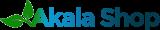 akala_shop_web_logo