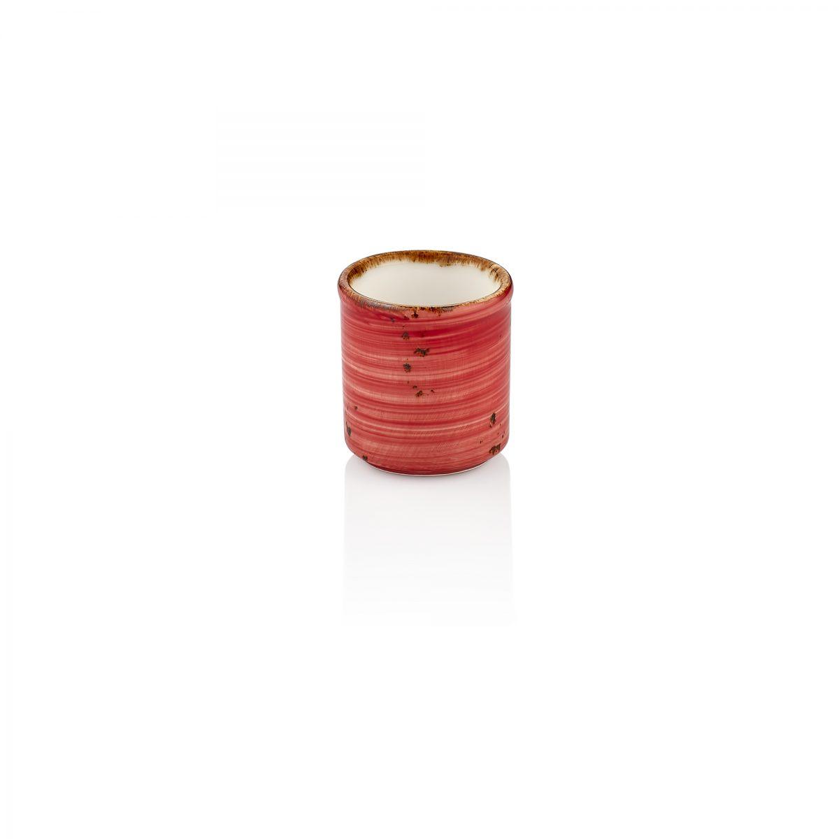 Ardent Gastro 5,5 cm 01 Kürdanlık