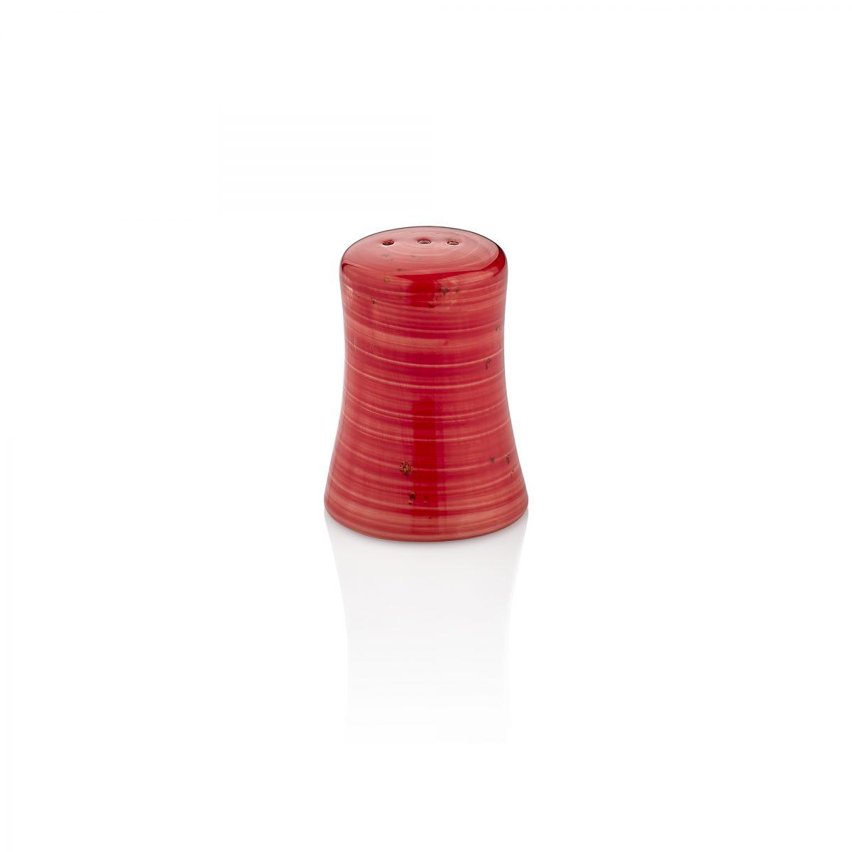 Ardent Gastro 7 cm 01 Tuzluk