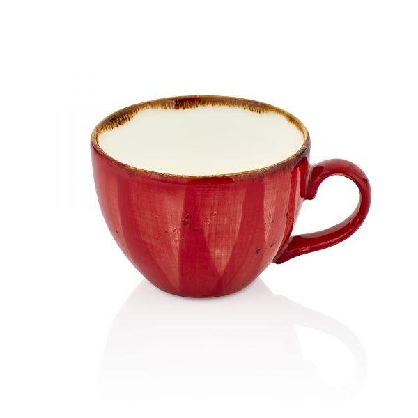 Ardent Zest 01 Kahve Fincanı