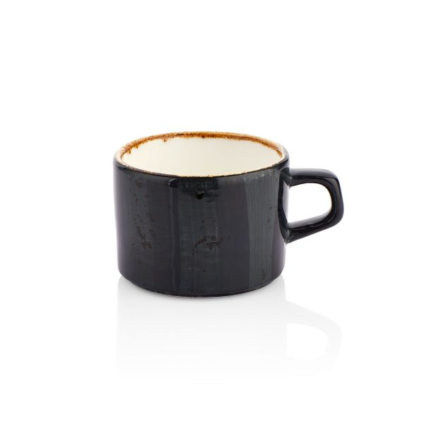 Balance Gastro Çay Fincanı