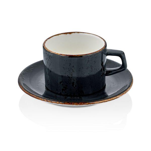 Balance Gastro Çay Fincan Takımı