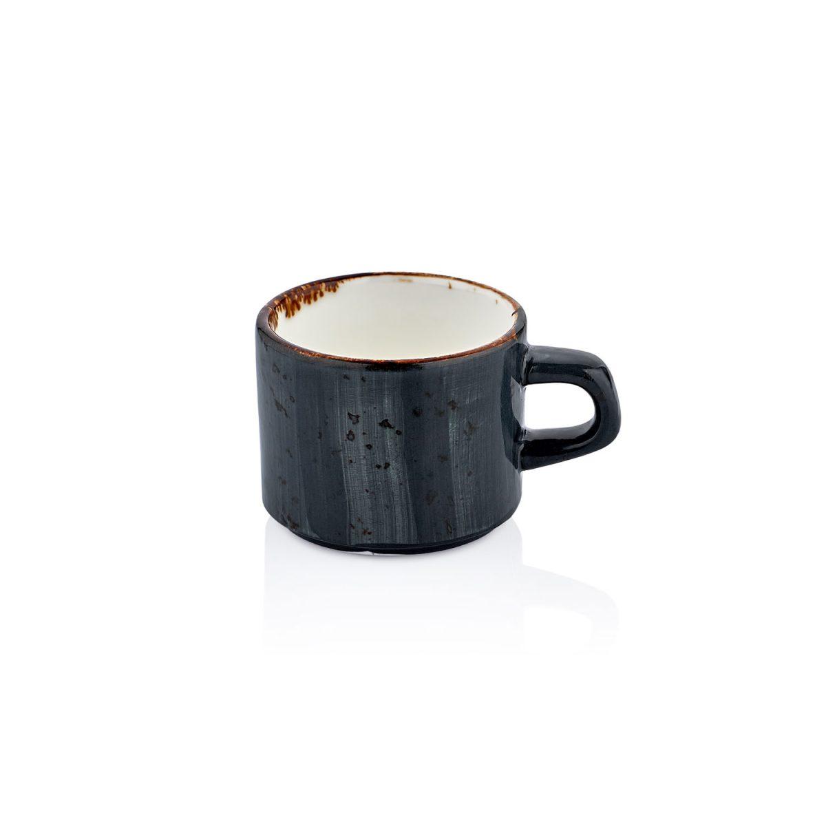 Balance Gastro Kahve Fincanı