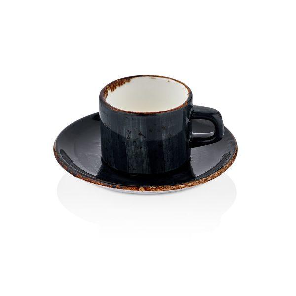 Balance Gastro Kahve Fincan Takımı