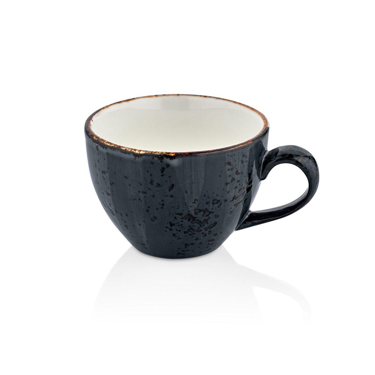 Balance Zest Çay Fincanı