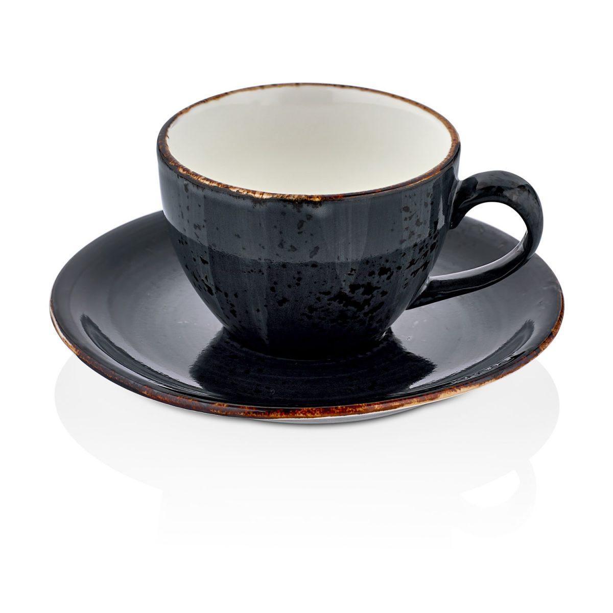 Balance Zest Çay Fincan Takımı