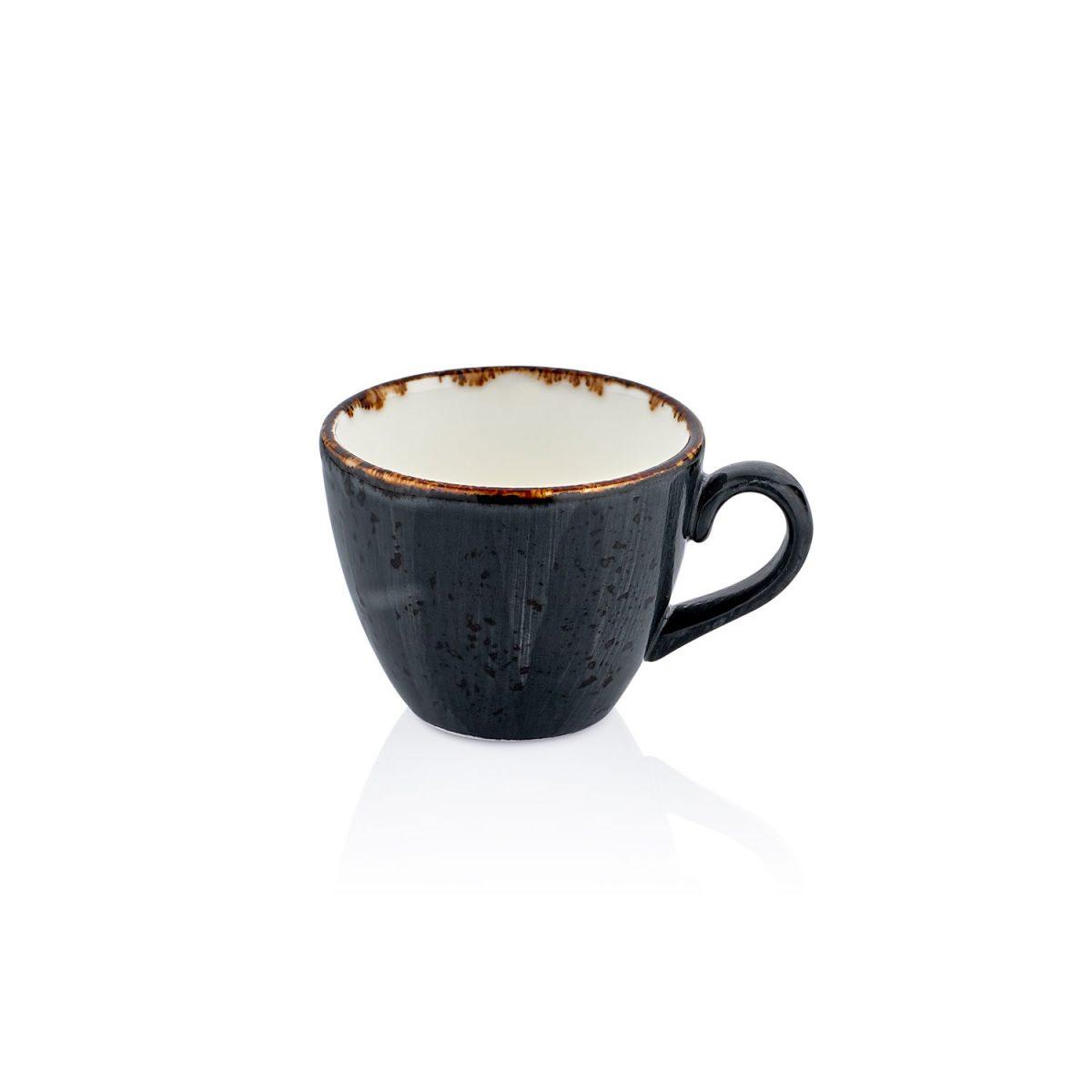 Balance Zest Kahve Fincanı
