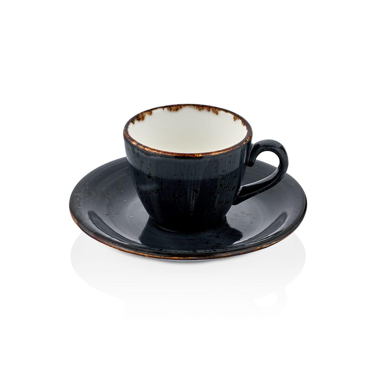 Balance Zest Kahve Fincan Takımı