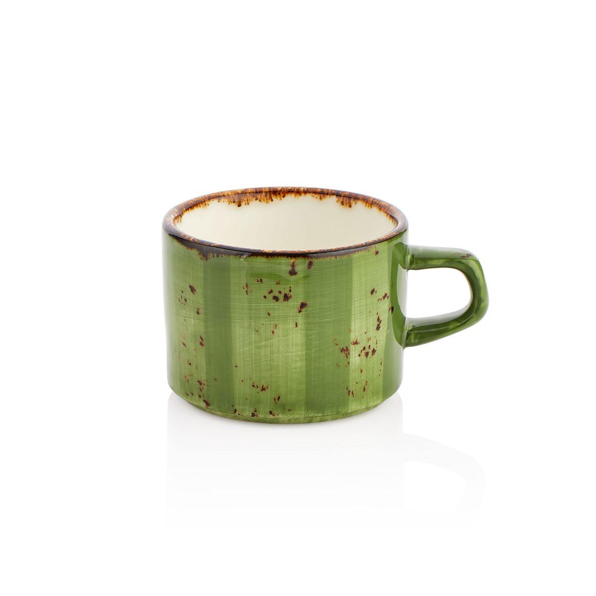 Breeze Gastro Çay Fincanı