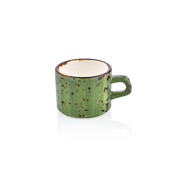Breeze Gastro Kahve Fincanı