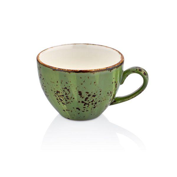 Breeze Zest Çay Fincanı