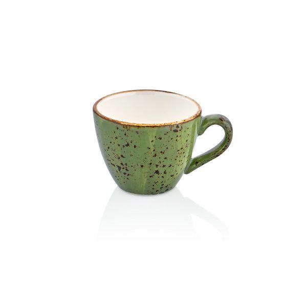 Breeze Zest Kahve Fincanı