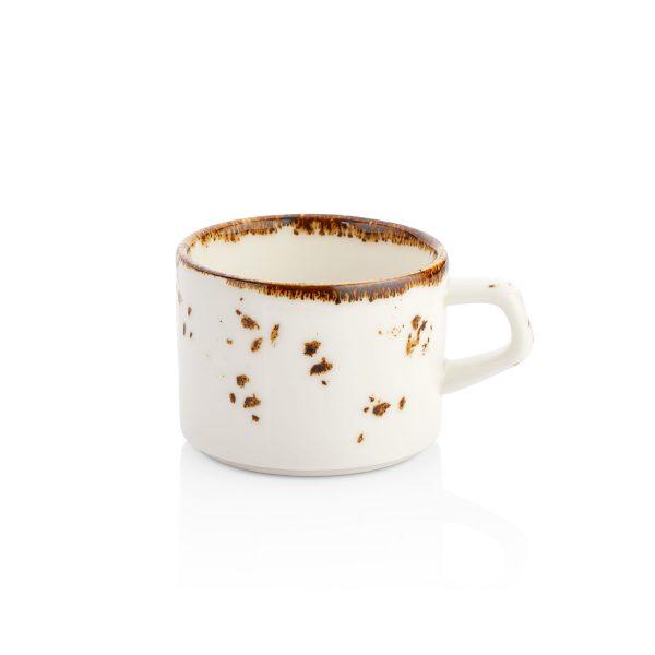 Elegance Gastro Çay Fincanı