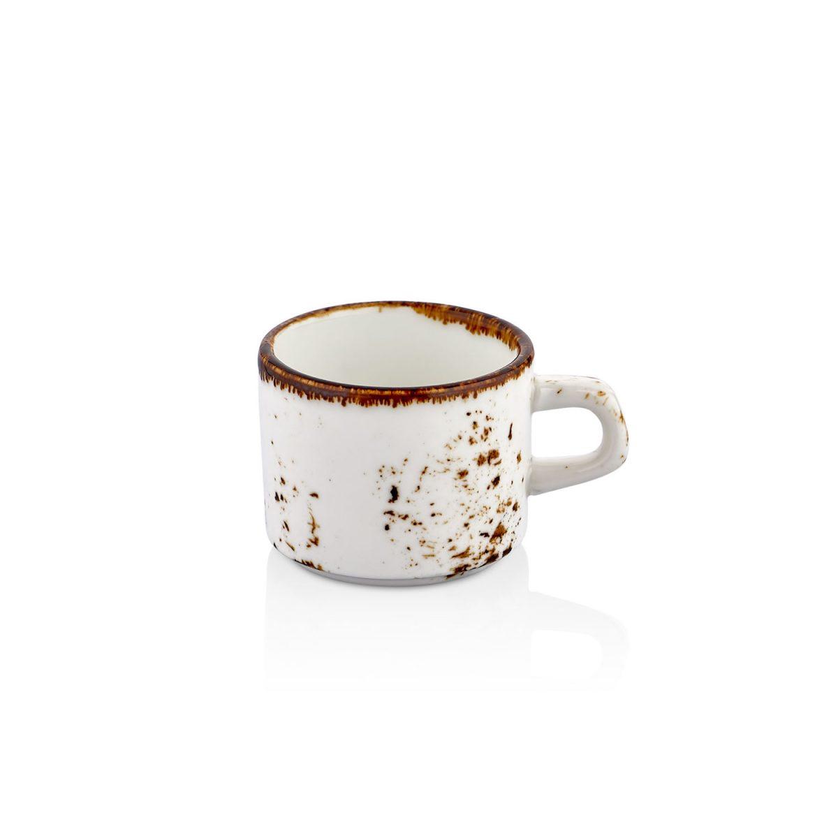 Elegance Gastro Kahve Fincanı
