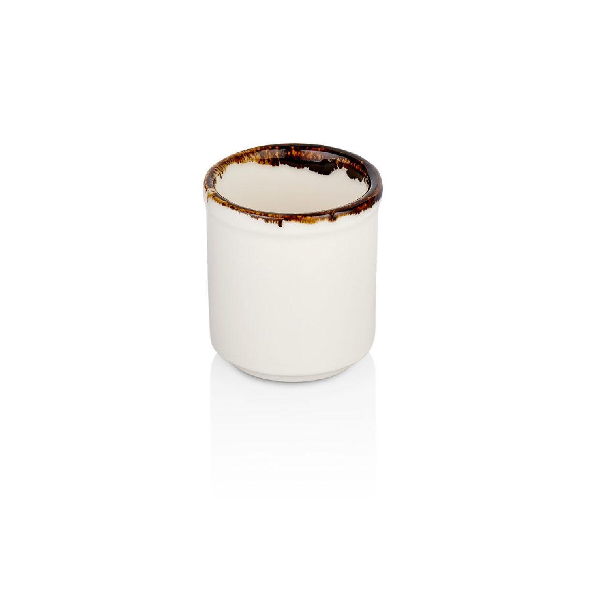 Gleam Gastro Kürdanlık - 24'lü Kutu Fiyatıdır.