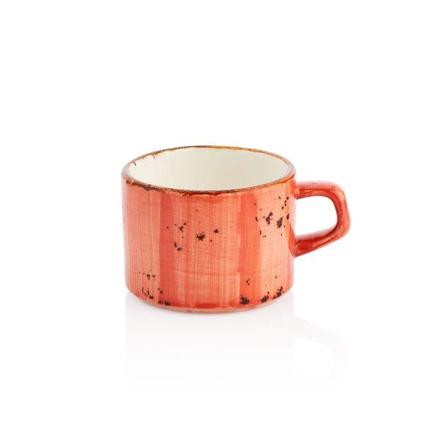 Laterite Gastro Çay Fincanı