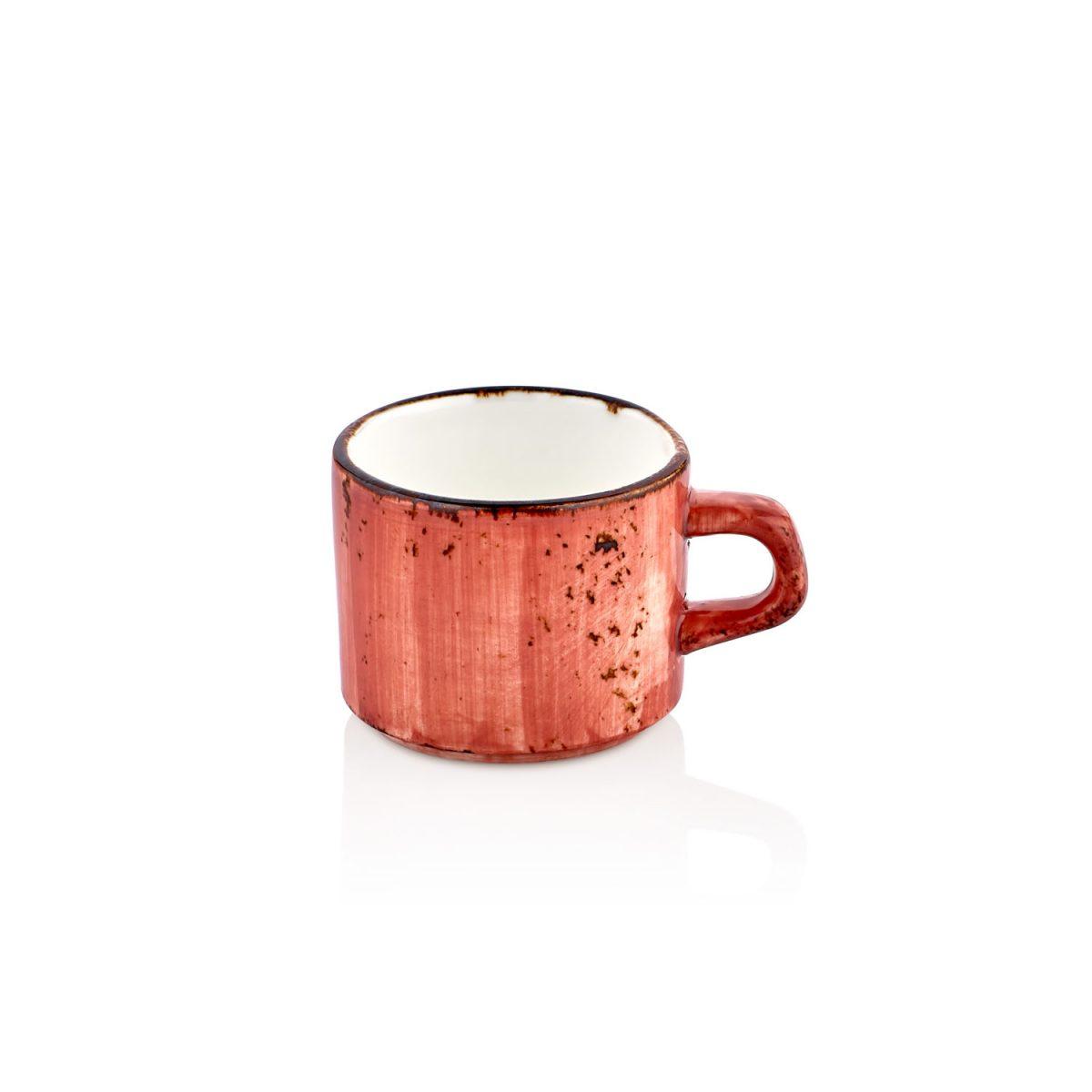 Laterite Gastro Kahve Fincanı
