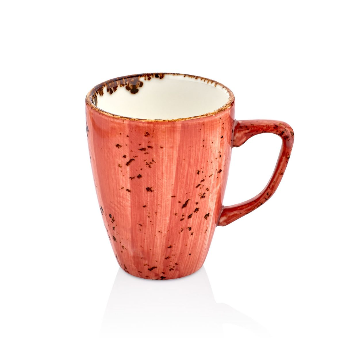Laterite Mug