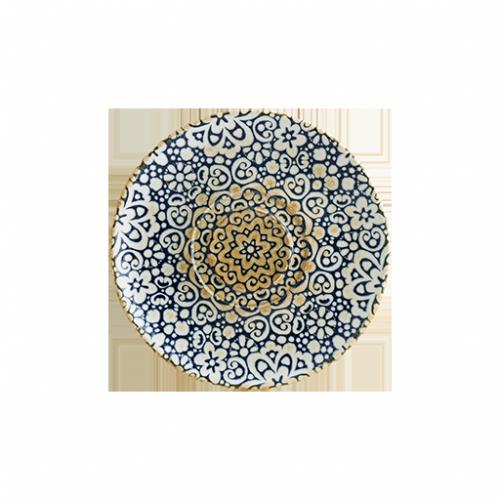 Alhambra Gourmet Konsome Kase Tabağı 19 cm