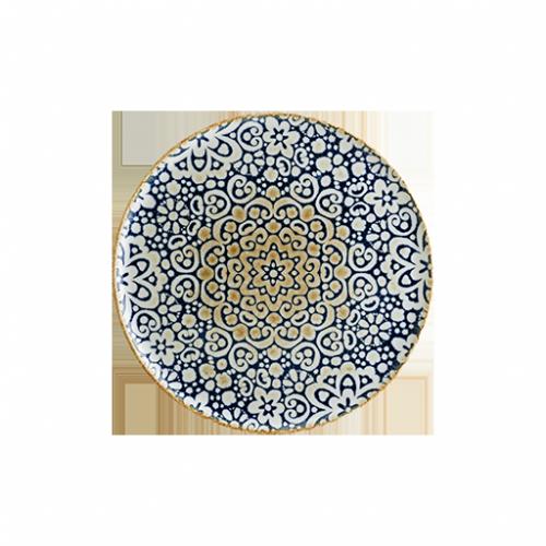 Alhambra Pizza Tabağı 32 cm