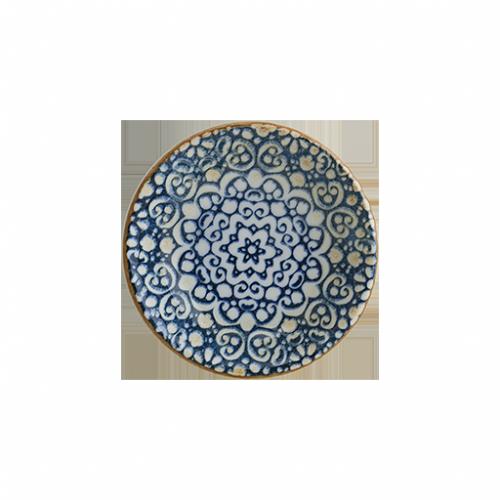 Alhambra Gourmet Çukur Tabak 9 cm