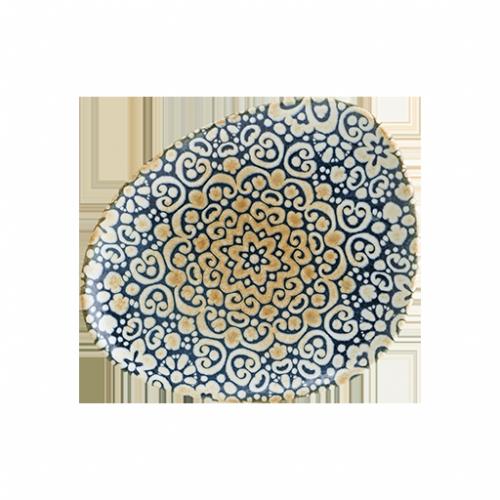 Alhambra Moove Kase 8*8.5 cm