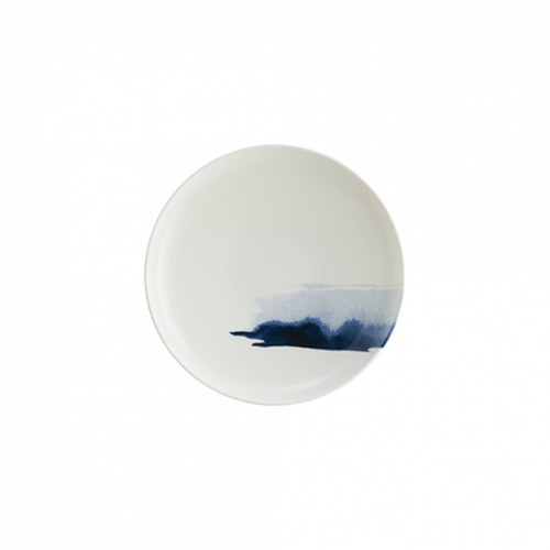 Mavi Dalga Hygge 10cm Cukur Tabak