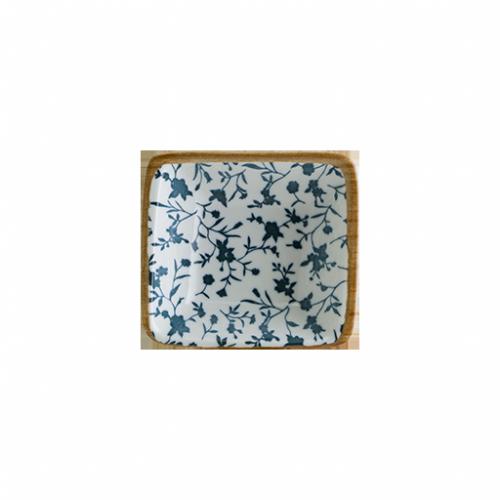 Calif Moove Kase 8*8.5 cm