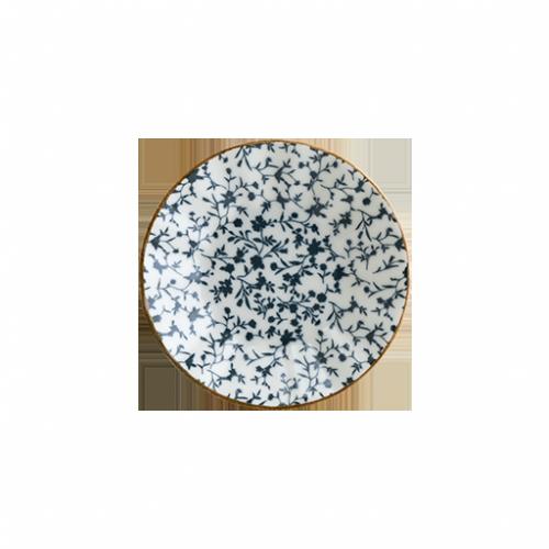 Calif Rita Acem Çay Tabağı 11 cm