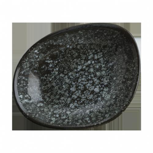 Cosmos Black Vago Kase 10 cm