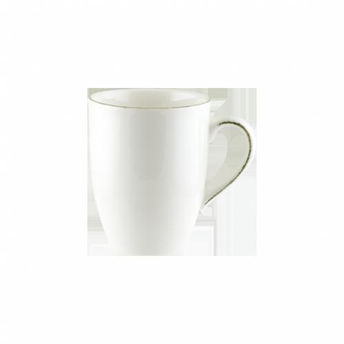 Iris Gourmet Kahve Fincan Tabağı 16 cm