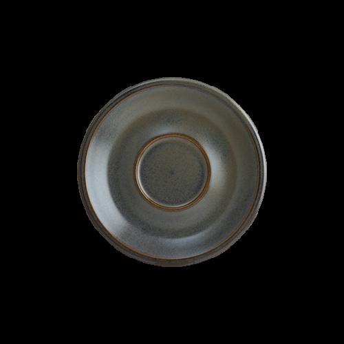 Gloire Core Kahve Fincan Tabağı 15 cm