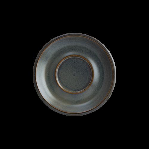 Gloire Core Kahve Fincan Tabağı 16 cm