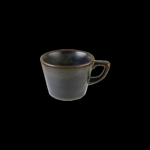 Gloire Core Kahve Fincanı 70 cc