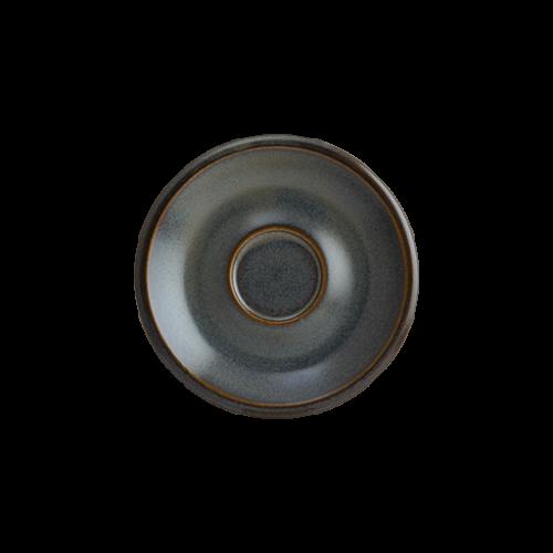 Gloire Core Kahve Fincan Tabağı 12 cm