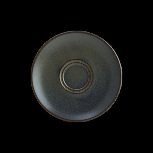 Gloire Gourmet Çay Fincanı Tabağı 12 cm