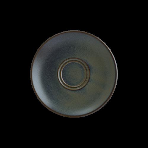 Gloire Gourmet Kahve Fincan Tabağı 16 cm