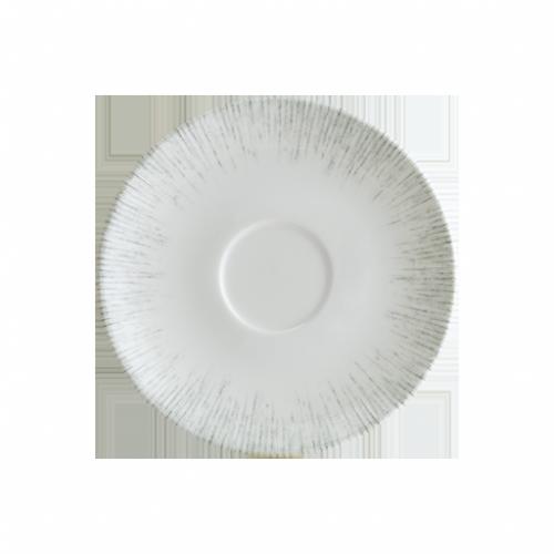 Iris Gourmet Çay Fincanı Tabağı 12 cm