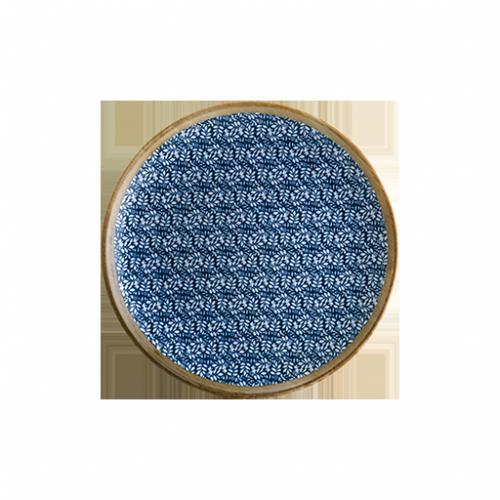 Lupin Gourmet Düz Tabak 30 cm