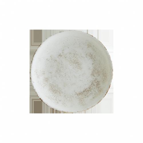 Nacrous Matt Gourmet Konsome Kase Tabağı 19 cm