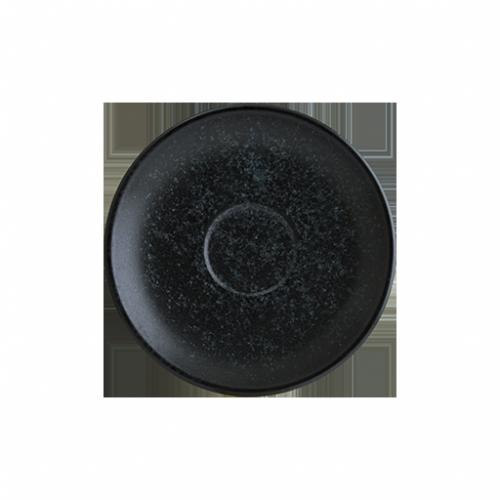Vesper Matt Gourmet Çay Fincanı Tabağı 12 cm
