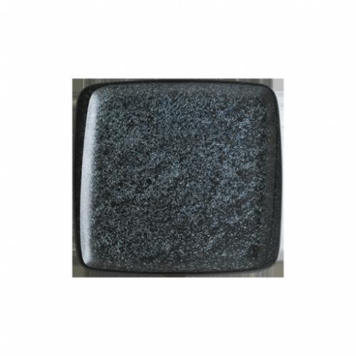 Vesper Matt Moove Kare Tabak 15*14 cm