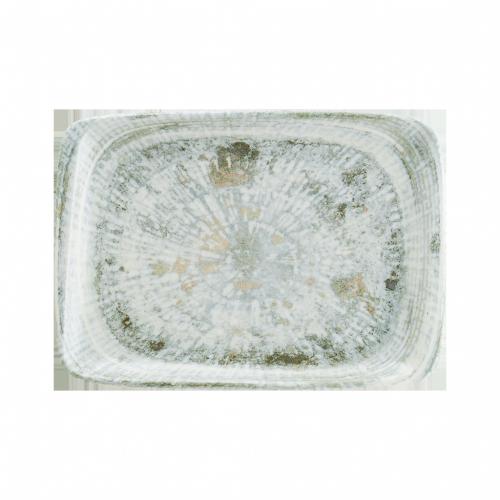 Odette Olive Gourmet Kase 16 cm 400 cc