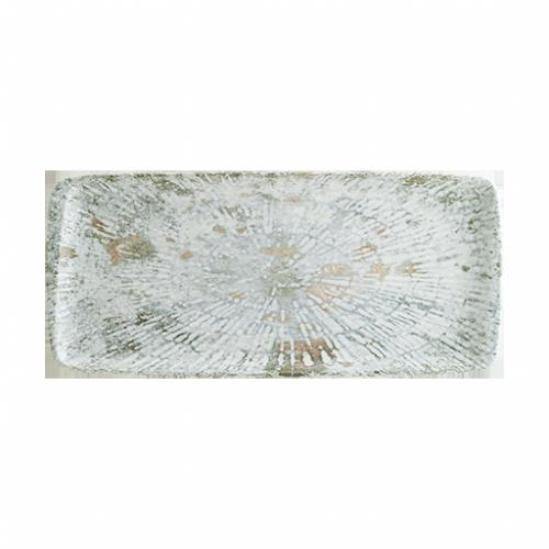 Odette Olive Moove Dikdörtgen Tabak 34*16 cm