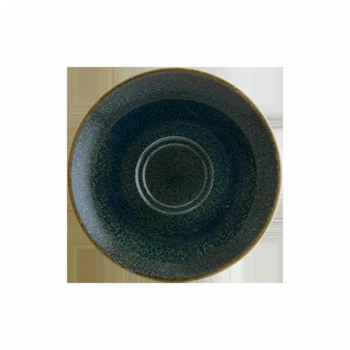 Mar Gourmet Kahve Fincan Tabağı 16 cm