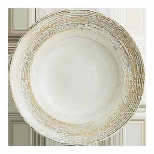 Patera Gourmet Oval Kayık Tabak 29*17 cm