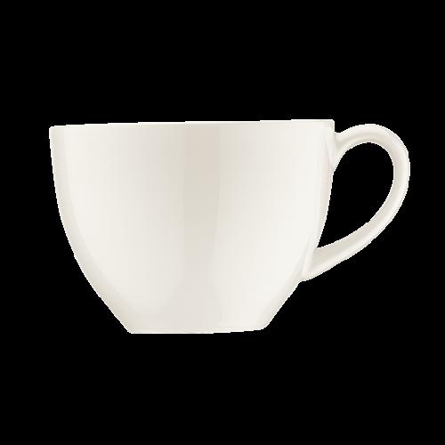 Rita Çay Fincanı 230 cc