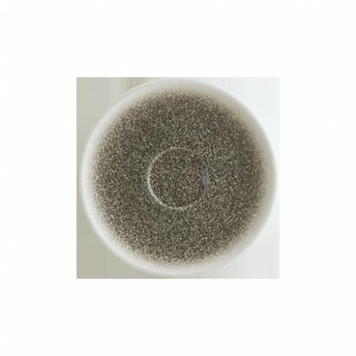 Luca Kahve Coffee Saucer 12 cm