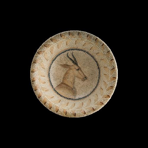 Mezopotamya Geyik Gourmet Kase 16 cm 400 cc