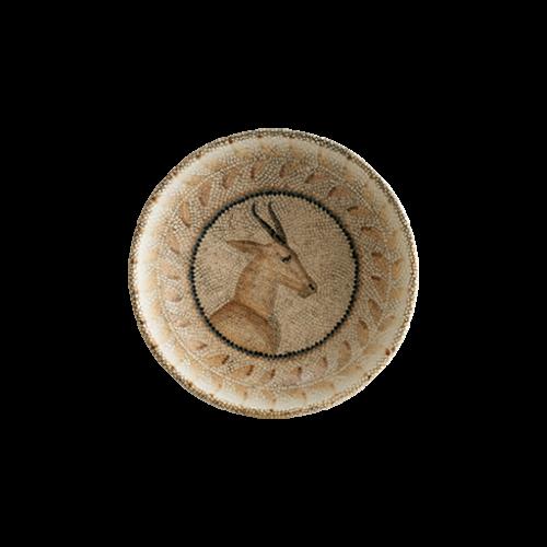 Mezopotamya Geyik 14cm Hygge Kase